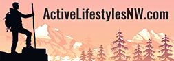 activelife logo