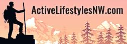 activelife logo