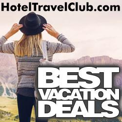Hotel Travel Club