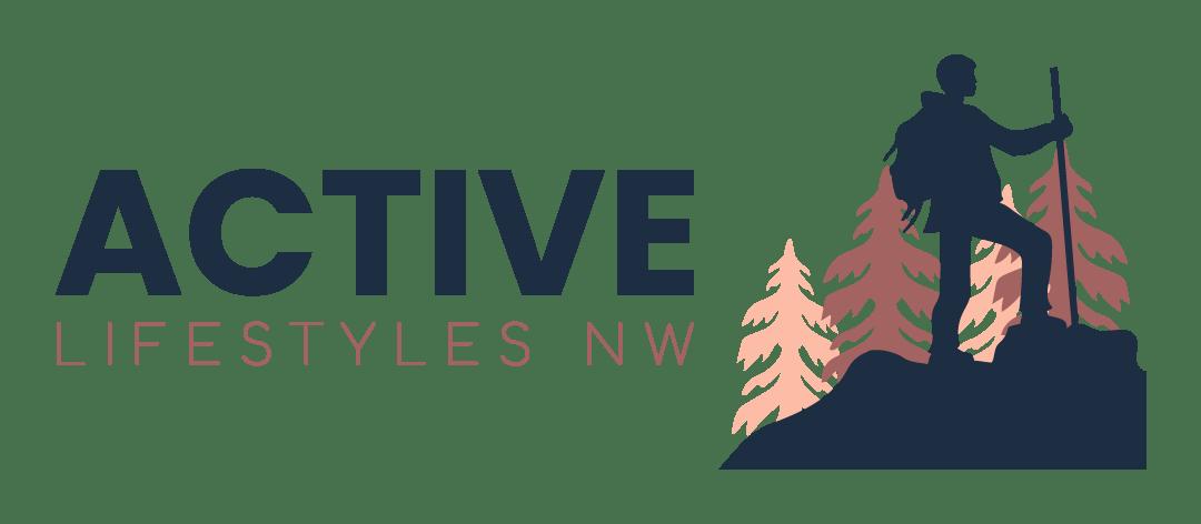 Active Lifestyles NW